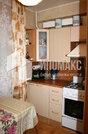 Киевский, 4-х комнатная квартира,  д.18, 5100000 руб.