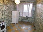 Химки, 1-но комнатная квартира, Юбилейный пр-кт. д.22, 4000000 руб.