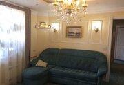 Ногинск, 2-х комнатная квартира, ул. Лебедевой д.д. 4, 4250000 руб.