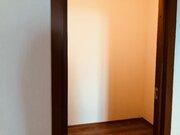 Люберцы, 3-х комнатная квартира, Дружбы д.9, 6500000 руб.