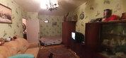 Краснозаводск, 1-но комнатная квартира, ул. Театральная д.16, 1450000 руб.