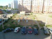 3 х комнатная квартира Ногинск г, Декабристов ул, 1в