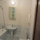 1-комнатная квартира в Люберцах