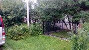 1 комн. кв-ра ул. 40 лет Октября, дом 10 гор. Егорьевск обмен
