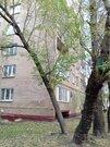 1 комнатная квартира м. Таганская, м. Волгоградский проспект 7,1 млн.