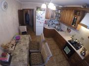 2к квартира в г. Дедовск, ул. Школьная