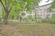 Балашиха, 2-х комнатная квартира, ул. Быковского д.10, 3100000 руб.