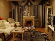Железнодорожный, 3-х комнатная квартира, ул. Граничная д.32, 6450000 руб.
