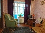 Орехово-Зуево, 2-х комнатная квартира, ул. Пушкина д.8, 1900000 руб.