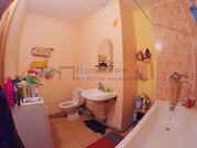 Реутов, 3-х комнатная квартира, ул. Октября д.28, 11000000 руб.