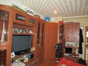 Дзержинский, 3-х комнатная квартира, ул. Бондарева д.2, 4450000 руб.