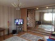 Трёхкомнатная квартира в Можайске, ул. Мира