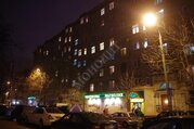Москва, 3-х комнатная квартира, ул. Марьиной Рощи 2-я д.10/14, 18500000 руб.