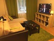 Москва, 1-но комнатная квартира, ул. Филевская Б. д.53 к2, 6300000 руб.
