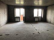 Дмитров, 2-х комнатная квартира, Архитектора В.В. Белоброва д.11, 3400000 руб.