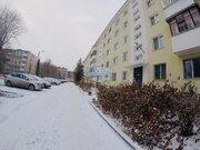 Клин, 1-но комнатная квартира, ул. Гагарина д.57, 1890000 руб.