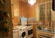 Москва, 2-х комнатная квартира, ул. Бехтерева д.45к1, 5500000 руб.