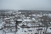Голицыно, 1-но комнатная квартира, Заводской пр-кт. д.12, 22000 руб.