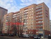 Сергиев Посад, 2-х комнатная квартира, Красной Армии пр-кт. д.253а, 4500000 руб.