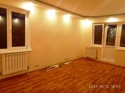 Жуковский, 2-х комнатная квартира, ул. Гагарина д.15, 3400000 руб.