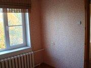 Можайск, 3-х комнатная квартира, ул. Полосухина д.7, 3850000 руб.