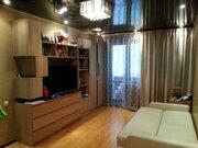 Высоковск, 1-но комнатная квартира, Первомайский проезд д.3, 7000 руб.