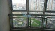Люберцы, 2-х комнатная квартира, Наташинская д.4, 6000000 руб.