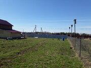 Продажа земельного участка 6 соток в черте города на ул. Солнечная, 600000 руб.