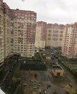 Щелково, 2-х комнатная квартира, микрорайон Финский д.9 к2, 5400000 руб.