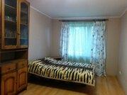 Ногинск, 2-х комнатная квартира, ул. Краснослободская д.13, 3156000 руб.