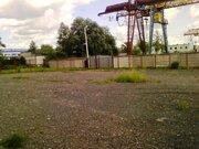 Земельный участок в Подольском районе., 10000000 руб.