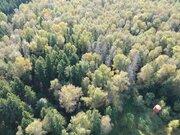 Земельный участок под малоэтажное строительство., 6400000 руб.