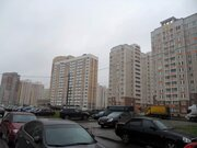 3-комнатная квартира в новостройке мкр Кузнечики