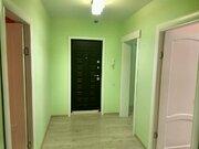 Голицыно, 2-х комнатная квартира, Можайское ш. д.3, 25000 руб.