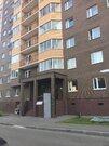 Химки, 2-х комнатная квартира, ул. Москвина д.10, 7500000 руб.