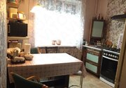 Наро-Фоминск, 3-х комнатная квартира, ул. Войкова д.25, 5450000 руб.