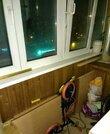 Мытищи, 2-х комнатная квартира, ул. Летная д.38 к2, 4900000 руб.