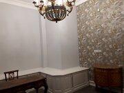 Продается комфортабельный офис в центре Москвы., 50000000 руб.