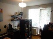 Калининец, 2-х комнатная квартира, ул. ДОС д.22, 3390000 руб.