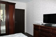Ватутинки, 1-но комнатная квартира, Гимнастическая д.7, 5750000 руб.