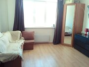 Фрязино, 1-но комнатная квартира, ул. Горького д.8, 2800000 руб.