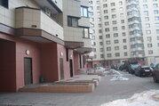 3 комнаты, общая площадь 122 кв м В монолитном доме.Мастеркова дом 1