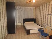 Долгопрудный, 2-х комнатная квартира, ул. Спортивная д.7А, 33000 руб.