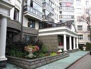 Москва, 6-ти комнатная квартира, Неопалимовский 1-й пер. д.8, 147000000 руб.