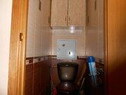 Орехово-Зуево, 2-х комнатная квартира, ул. Мадонская д.12, 3500000 руб.