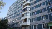 Мытищи, 3-х комнатная квартира, ул. Юбилейная д.27 к2, 5500000 руб.