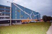 Балашиха, 1-но комнатная квартира, мкр. 1 Мая д.4 к1, 2700000 руб.