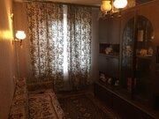 Комната в центре города, 1100000 руб.