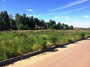 Коттедж 201 кв.м. на участке 11 соток, ПМЖ, г.Москва, п.Щапово, 8430000 руб.