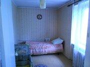Можайск, 4-х комнатная квартира, ул. 20 Января д.11, 3250000 руб.
